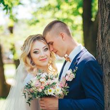 Wedding photographer Saviovskiy Valeriy (Wawas). Photo of 11.07.2017