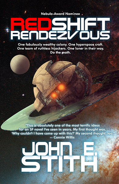Redshift Rendezvous_front_cover_600high.png