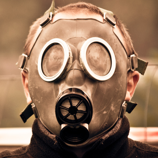 Gas Mask Wallpaper Apps On Google Play