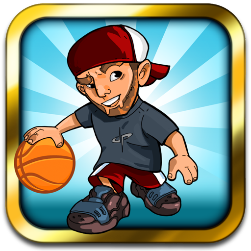Dude Perfect (game)