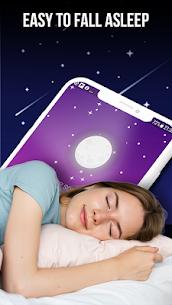 Sleep Sounds Pro 5