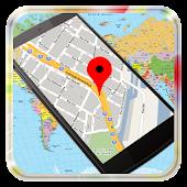 Mobile Location Tracker Guru