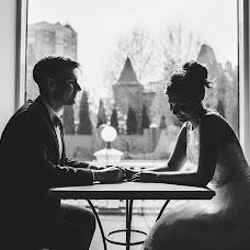 Wedding photographer Artem Dvoreckiy (Dvoretskiy). Photo of 19.05.2017