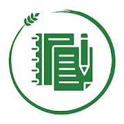 Bijak - Agri app - mandi traders, loaders, farmers