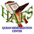 Download HAFS ICP APK