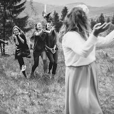 Wedding photographer Anton Sorochak (soranto). Photo of 15.06.2017