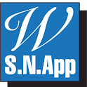 Weisenberg Special Needs App icon