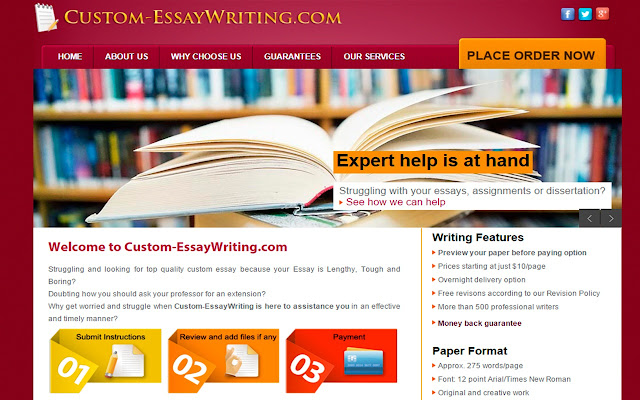 English Essays For Students  Research Proposal Essay also Essay On Importance Of English Language Essay Writing Websites Reviews Good Science Essay Topics
