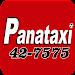 Panataxi Pasajero icon