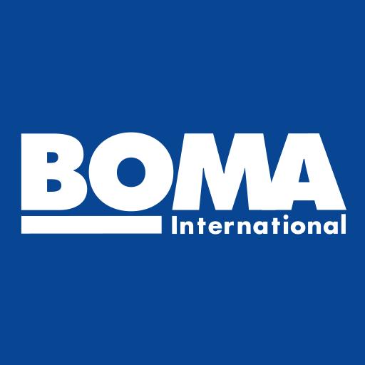 BOMA App