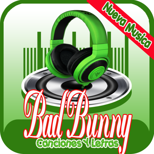 Bad Bunny 2017 Musica