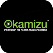 Okamizu International