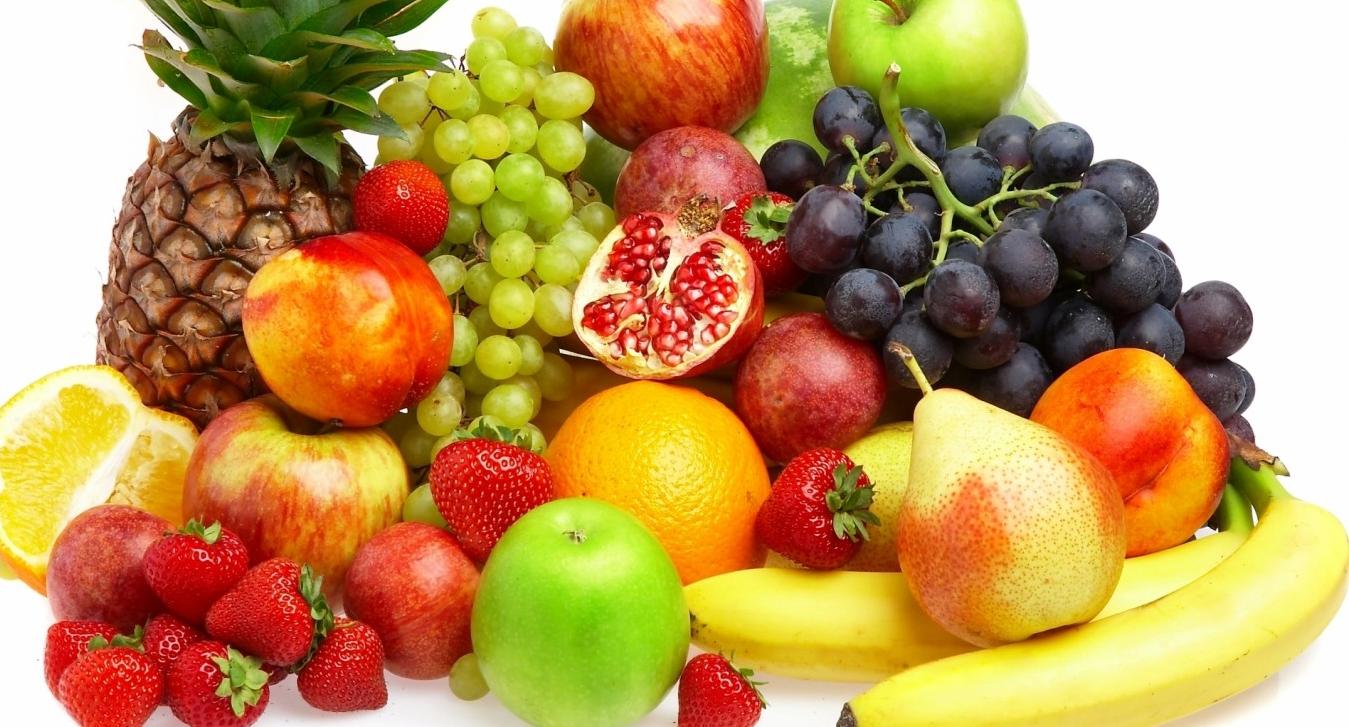 Hãy đến với goldenant.co để được tư vấn và mua được những loại trái cây giảm cân với giá ưu đãi nhé!