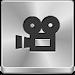 WorldTV ARMV7 icon