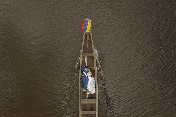 Fotógrafo de bodas Felipe Figueroa (felphotography). Foto del 28.04.2017