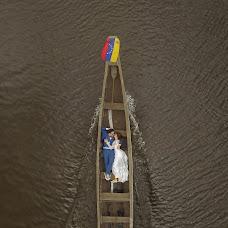 Wedding photographer Felipe Figueroa (felphotography). Photo of 28.04.2017