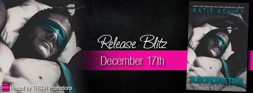 subordination release blitz.jpg