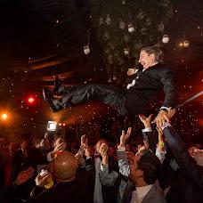 Wedding photographer Ever Lopez (everlopez). Photo of 27.01.2018