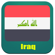 Radio Iraq - World Radio Fm Free Online