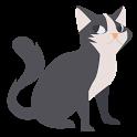 Jumper Cat - Kucing Loncat icon