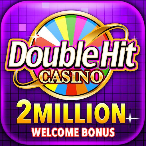 Casino.exe abjktnjdst ryjgrb casino online free spin