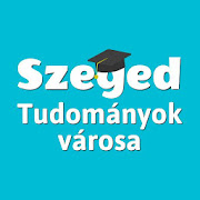 Szeged Science