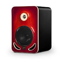 Gibson Pro Audio LP8C
