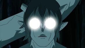 The Izanami Activated thumbnail