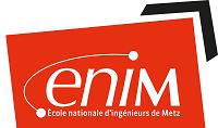ENI Metz - Lorraine INP