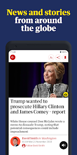 The Guardian v6.17.1935 [Subscribed] APK 2