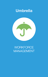 Workforce Management- screenshot thumbnail