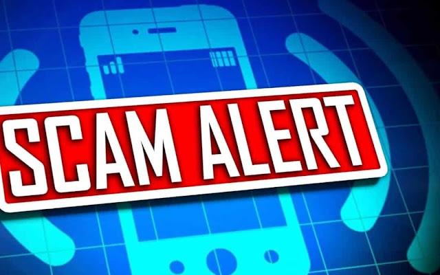 Scam-Alert-Graphic-1080×675