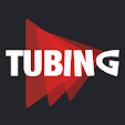 Tubing - Yo.. file APK for Gaming PC/PS3/PS4 Smart TV