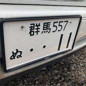 サニー B13 EXサルーンのカスタム事例画像 国吉さんの2019年10月14日22:11の投稿