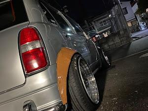ミラジーノ L700Sのカスタム事例画像 りょっぴさんの2020年01月18日23:16の投稿