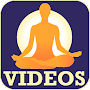 Ujjayi Breathing Pranayama Videos App APK icon