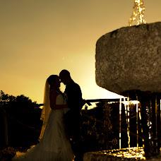 Свадебный фотограф Giuseppe Boccaccini (boccaccini). Фотография от 06.06.2017