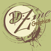 D.Zine Graphics