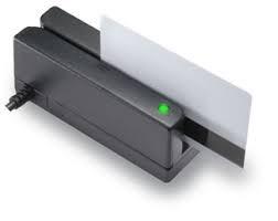 card-scanner