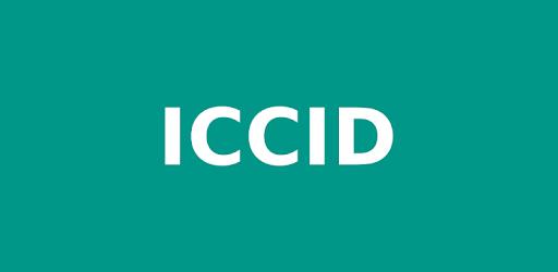ICCID - Apps on Google Play