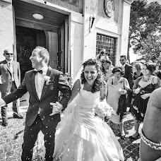 Wedding photographer Stefano Manuele (Fotomonteverde). Photo of 18.05.2018
