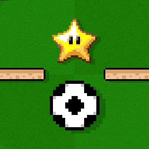 Football Juggle Applications Sur Google Play