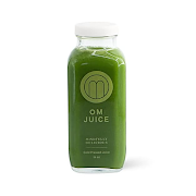 High Line Juice