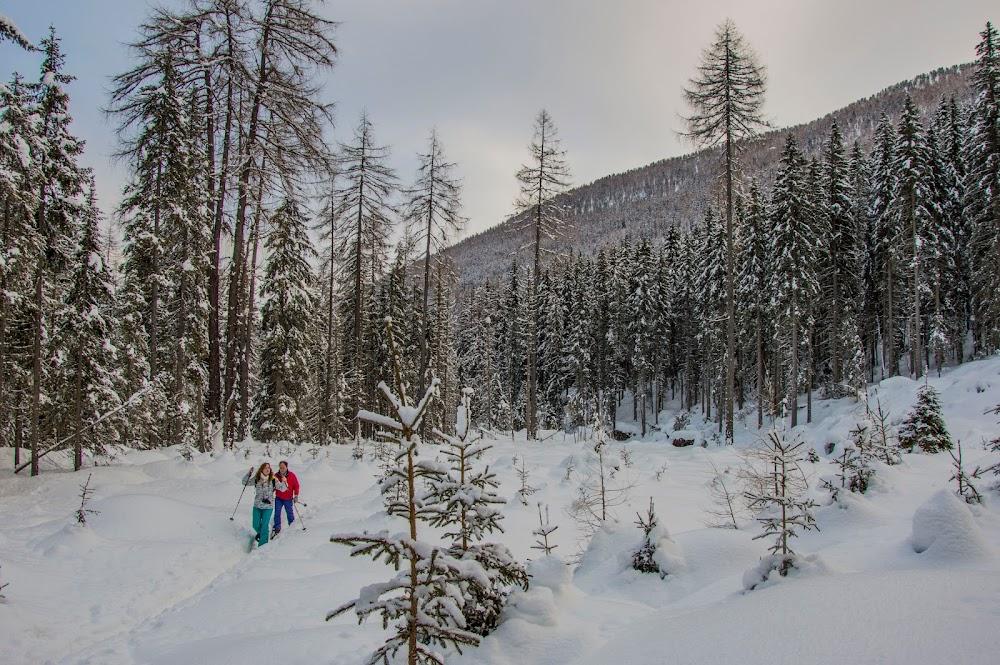 tips-wintersport