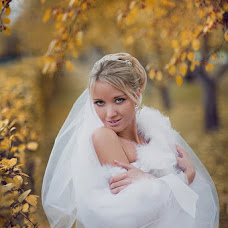 Wedding photographer Roman Sukharevskiy (suharevskiy). Photo of 24.03.2013