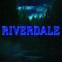 Riverdale Wallpapers Theme Riverdale New Tab