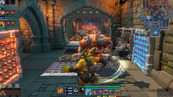 Orcs Must Die Unchained 1 laksnd.png
