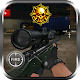 War Range: Sniper
