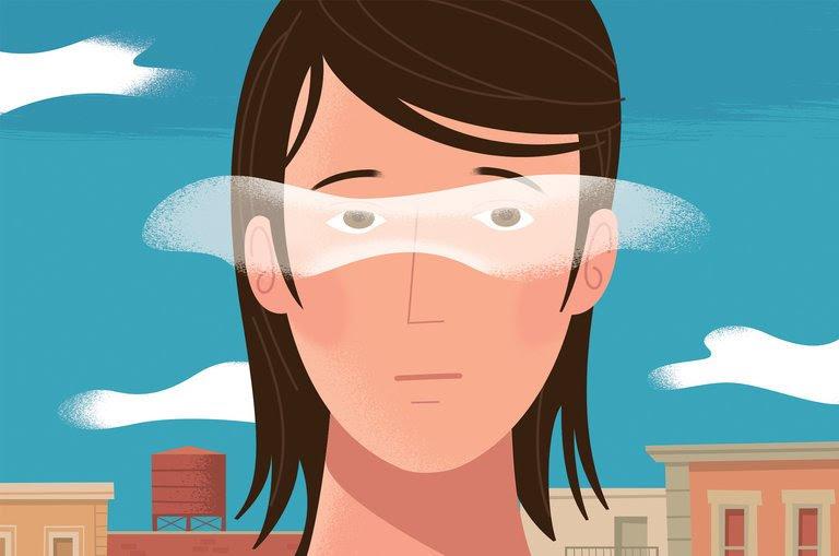 Cataract Surgery May Prolong Your Life
