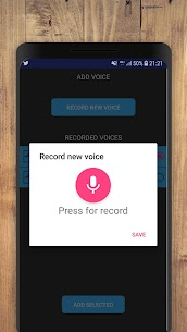 Fake Call – Fake Calling App App Download For Android 4
